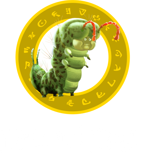 Math and Magic